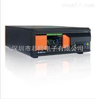 EFT 500x電快速瞬變脈沖群模擬器EFT 500x