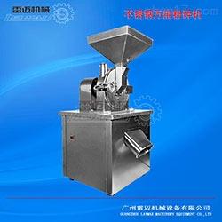 广州专用破壁机粉碎机,超细打粉机粉碎机多少钱?