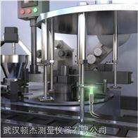 JK01-17JN04垂直度测量贴片机正向控制