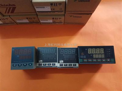 AI-517P温控仪表AI-517P
