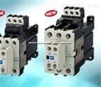 富士空气断路器作用,FUJI低压产品系列