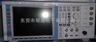 SMU200A信号发生器