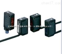 和泉小型光电传感器主要特征和资料查阅