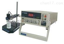 DJH-D電解式測厚儀