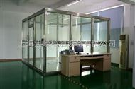 SY81-30海南净化器玻璃试验舱价格