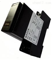 DYW-11系列热电偶温度变送器(一入一出)