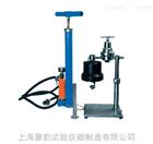 上海仪器生产厂家-NS-1泥浆失水量测定仪,欢迎来电询价!