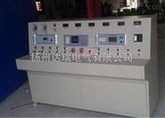 电机试验台操作步骤