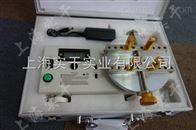 生產瓶蓋扭力測試儀的廠家,請找上海實干