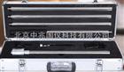 ABS-H04厂家直销火焰探测功能试验器无明火