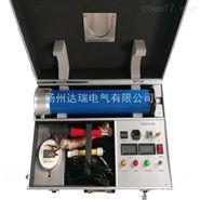 交直流高頻高壓發生器簡介