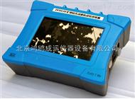 ZKXG30矿用钻孔成像轨迹检测装置(轨迹仪)