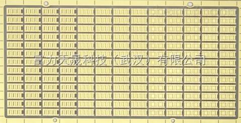 lam工艺陶瓷电路板—斯利通