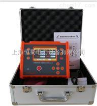 KXFC-3G型防雷元件測試儀