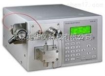 温中压平泵系统,