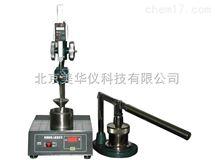 润滑脂和石油脂锥入度仪,
