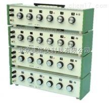 标准可变电阻器