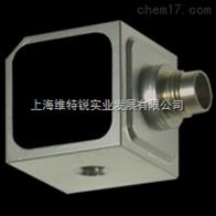 8640AKISTLER奇石乐加速度测量传感器