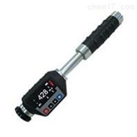 TIME5106時代TIME5106里氏硬度計