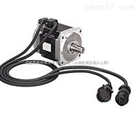 AB高性能伺服电机产品选型资料,罗克韦尔紧凑型电机