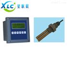 在线酸碱浓度计XCKH-113生产厂家