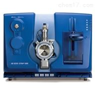 二手AB SCIEX 5500 三重四極杆液質聯用儀
