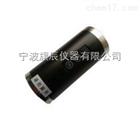 AWA6222A型1级声级校准器
