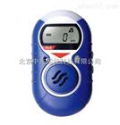 Impulse XP代理美國霍尼韋爾便攜式氧氣氣體報警器