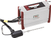 增强型烟气分析仪 VARIO plus-new
