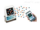 FMX-003非接触式手提静电场测试仪