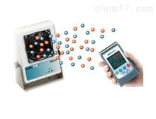 FMX-003非接觸式手提靜電場測試儀