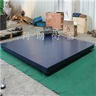 静海3吨电子磅秤销售、东丽3t电子地秤供应