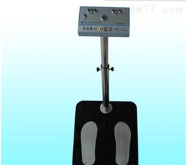 SL-031人体综合测试仪