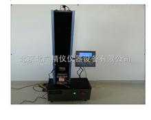 北京厂家直销  泡沫拉伸强度试验机HMLS-500