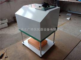 HMYX- 2000海绵压陷硬度试验仪 HMYX-2000