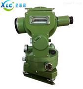 XCH-J6倒像光学经纬仪生产厂家
