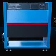 保温杯紫外线加速老化试验箱