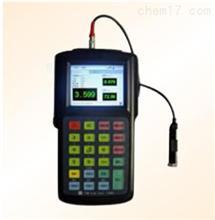 TIME®7240便攜式振動分析儀