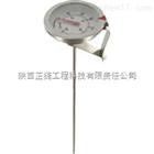 Dwyer CBT系列快卡式双金属温度计