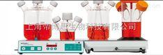瑞士IBS   Cellspin细胞转瓶机