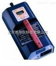 汞Hg(水银)蒸汽测定仪