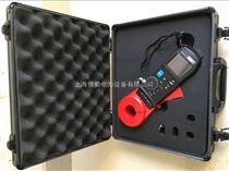 鉗式環路電阻測量儀-防雷接地檢測