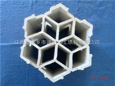 供辽宁本钢板材焦化厂轻瓷填料