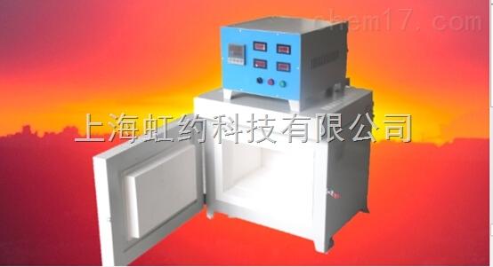 1200℃马弗炉——控温精度高,美观节能