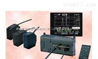 优势产品日本OMRON激光型位移传感器