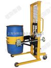 400公斤液压桶槽秤,手动行走桶槽搬运秤,桶槽电子液压秤价钱