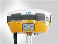 中海达V30 GNSS RTK 系统