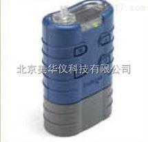 MHY-27358个体采样泵,