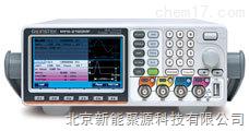 聚源MFG-2000係列多通道信號發生器