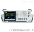 聚源AFG-2100/2000係列任意波形信號發生器
